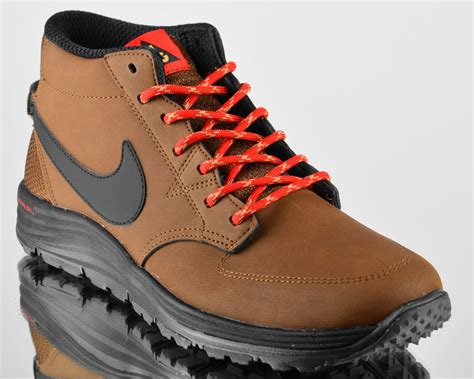 new nike boots for nike acg lunar braata mid oms mens lifestyle shoes new