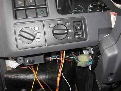 Wohnmobil Polieren Lassen by Fiat Ducato Schalter G 252 Nstig Auto Polieren Lassen