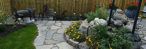 new horizons landscape and maintenance landscaping in