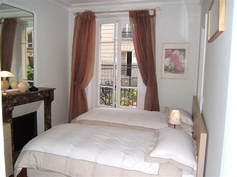 2 bedroom suites in fort lauderdale 2 bedroom suites fort lauderdale everdayentropy com