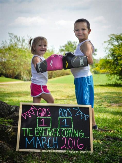 Is Expecting Baby Number Three by 17 Best Ideas About Baby 3 Announcement On 3rd