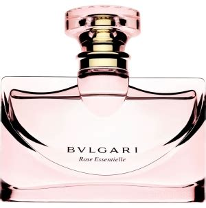 Bvlgari Essential Parfum by Essentielle Bvlgari Perfume A Fragrance For 2006