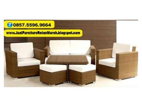 Sofa Bed Malang jual beli sofa bekas malang refil sofa