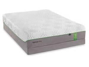 flel ckm tempur pedic mattresses flex elite hybrid memory
