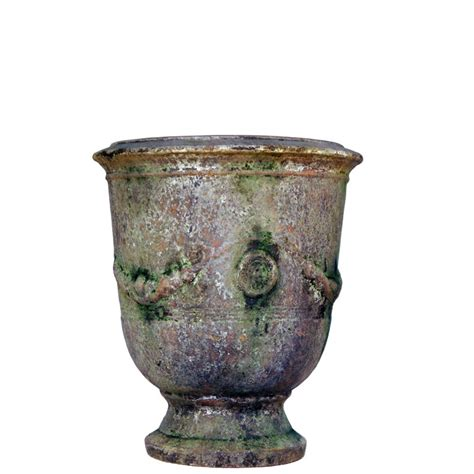 vase d anduze 216 40x50 poterie holia anduze