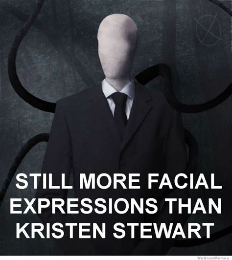 Slender Meme - slender man on pinterest slender man funny creepypasta