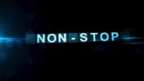 non stop willkemp org 187 non stop