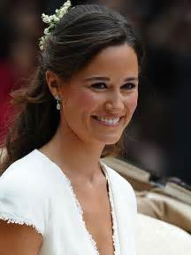 pippa middleton celebrity news pippa s fame good or bad