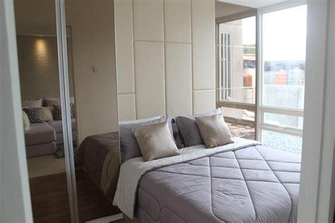 konsultan design interior di bandung desain interior bandung murah jasa konsultan desain interior