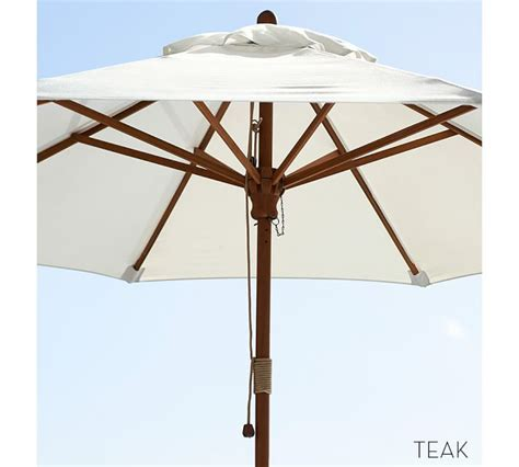 ace hardware patio umbrellas 100 ace hardware patio umbrellas terrific patio