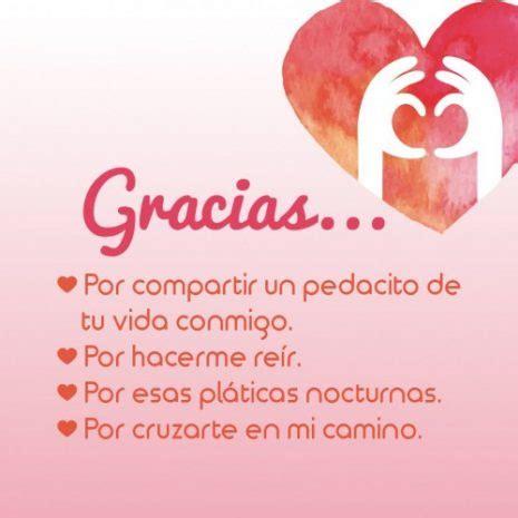 imagenes de amor verdadero con dedicatoria frases hermosas y rom 225 nticas de san valentin para whatsapp
