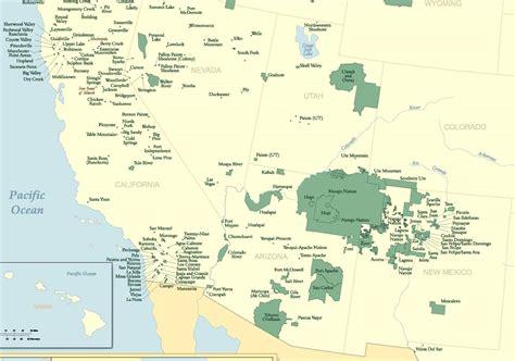 blogger usa l ouest am 233 ricain guide de voyage usa ouest am 233 ricain