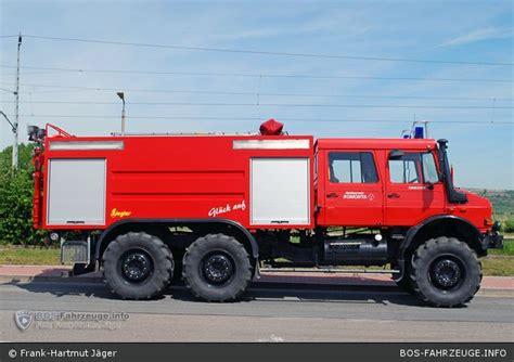 unimog   fire truck unimog pinterest unimog