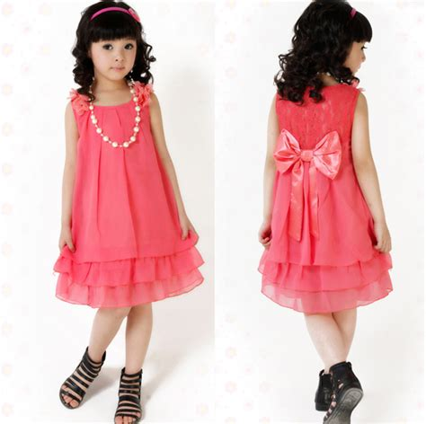 Dress Casual And Girly casual dress images usseek