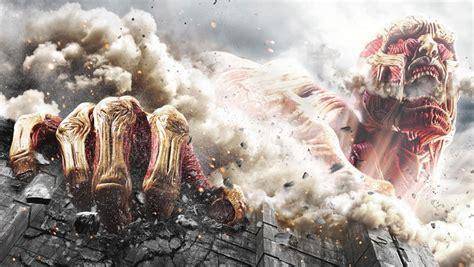 Movic Shingeki No Kyojin Attack On Titan Rubber Mikasa Jp Attack On Titan Shingeki No Kyojin Review