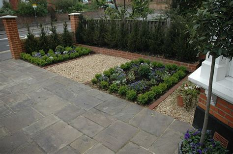 Front Garden Driveway Design Ideas Pin By Bentley On Driveways Pinterest