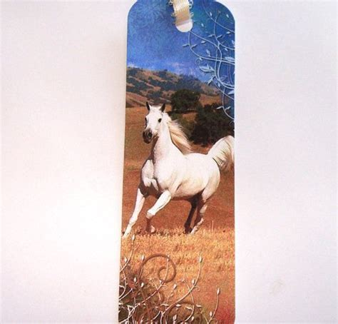 free printable horse bookmarks 17 best images about book marks on pinterest free