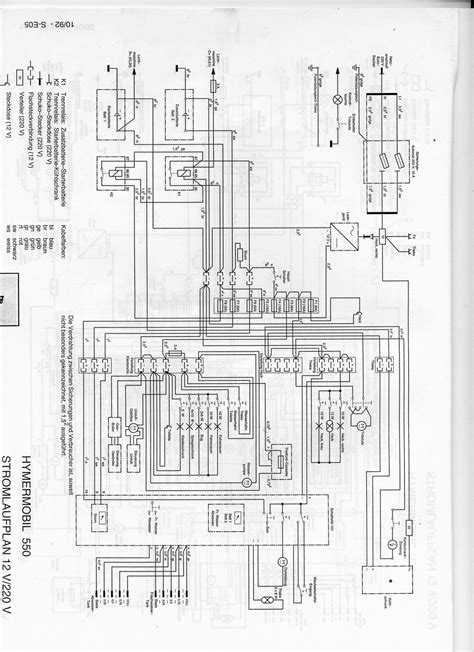 best of diagram gfci outlet wiring diagram millions