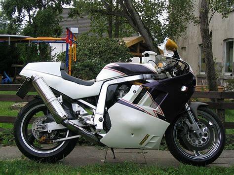 Motorrad Auspuff Einzelabnahme by Auspuffanlagen Und Endt 246 Pfe F 252 R Und An Gr7ab Und Gv73c
