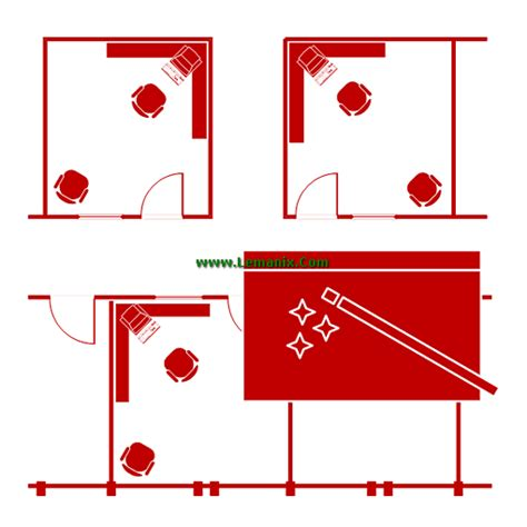 free visio stencils for home design office desk visio stencils 28 images visio shapes