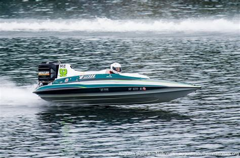 drag boat racing calendar southern drag boat race schedule autos post