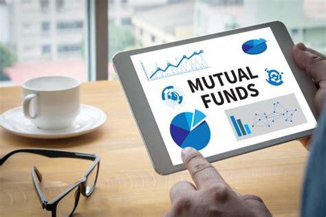 Kotak Standard kotak standard multicap review focus fund well poised to