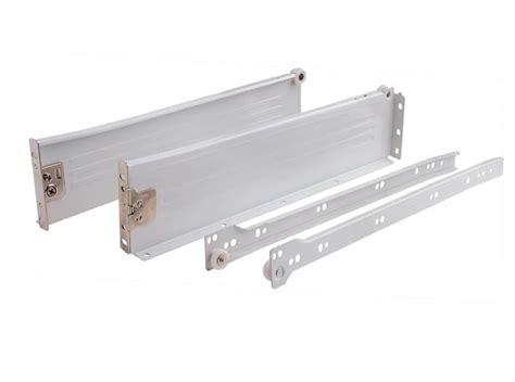 Metal Drawer Slide by China Drawer Slide Metal Box 02010 Fll China Drawer