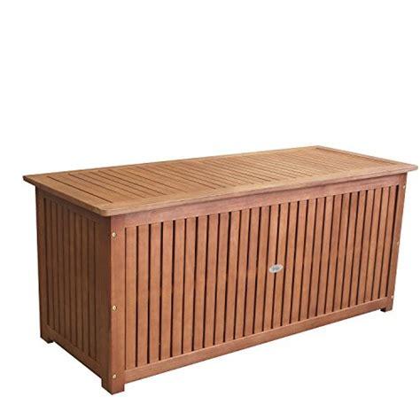 mobili giardino legno mobili da giardino in legno firenze mobilia la tua casa