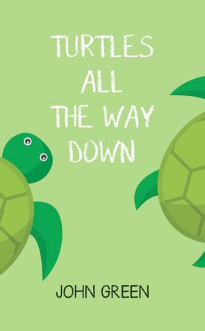 libro the way of all ciudad de los libros cruzando el charco 36 release y turtles all the way down