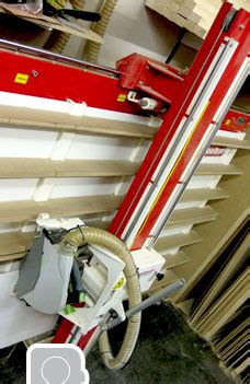 Plumbing Supplies Leicester by Timber Merchants Flooring Leicester Plumbing Supplies