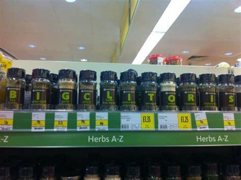 Supermarket Scrabble Pics Memes Captioned