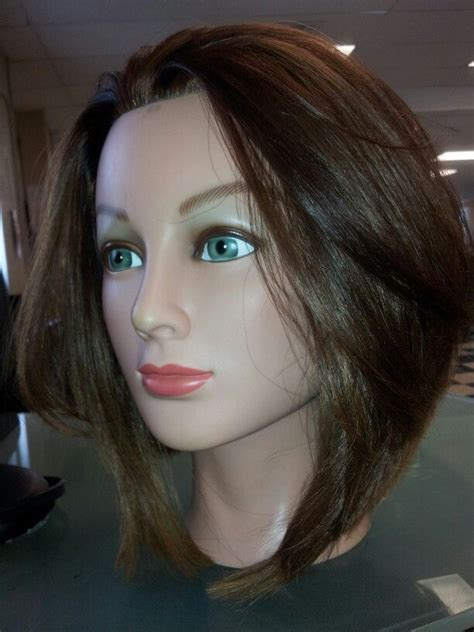 how to cut an inverted bob with clippers ehow how to cut an inverted bob with clippers ehow