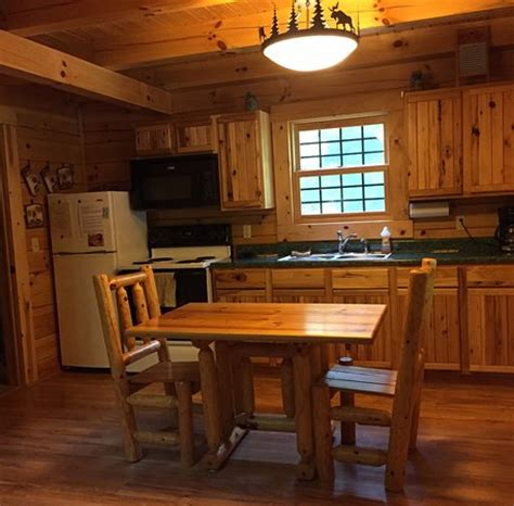 new plymouth oh oakwood cabins updated 2017 cground reviews new