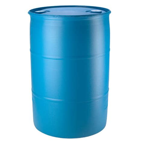 55 gallon drum avocado ex 55 gallon drum bulk food international