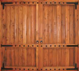 Barn Door Designs Custom Design Interior Antique Sliding Wood Barn Doors Quotes