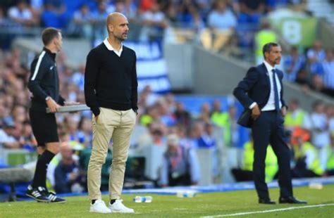 Parfum Gardiola pep guardiola football s most stylish manager mojeh
