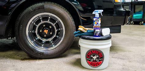 Auto Polieren Deutschland by Chemical Guys Deutschland G 252 Nstig Auto Polieren Lassen