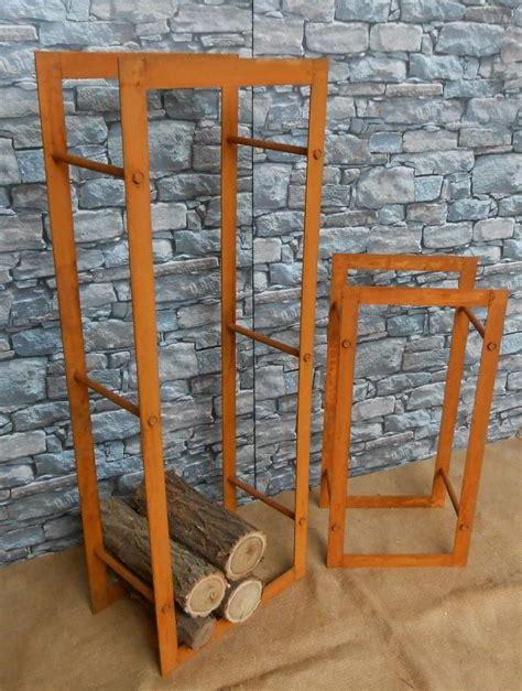 prodotti tipici mantovani cesti porta legna in vimini portalegna ceste porta legna