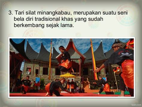 Dramawan Dan Masyarakat Paradigma Sosiologi Seni suku minangkabau dan suku dayak sosiologi