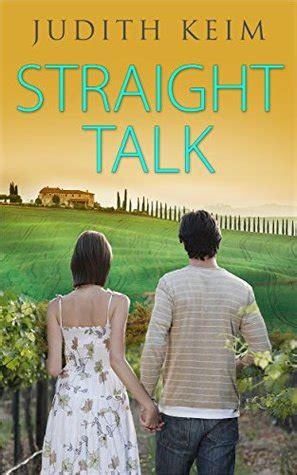 talk the edition books talk the hartwell book 3 by judith keim