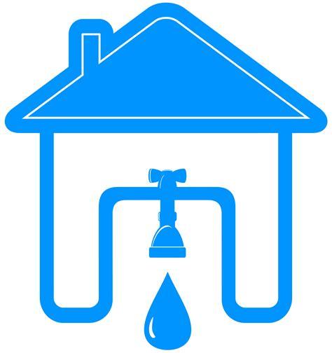 plumbing clip faucet