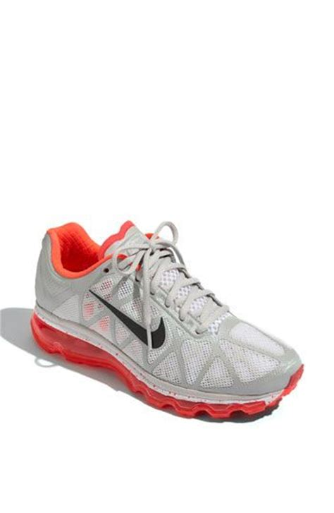 most comfortable nike shoes 1000 images about sneakers and other comfortable shoes on