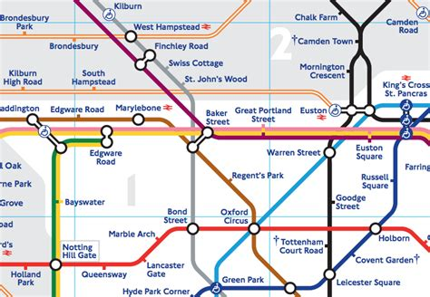 Tube Map 2015 Northern Line | tube map 2018 pdf my blog