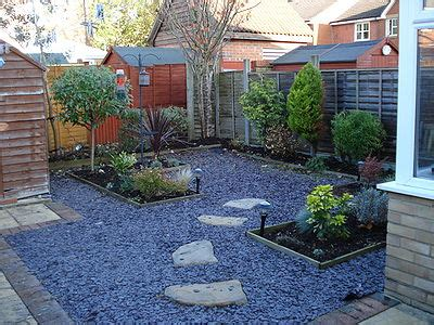 Backyard Ideas No Grass Small Backyard Landscaping Ideas Without Grass