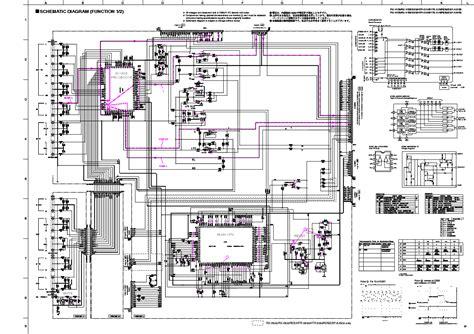 yamaha wr 250 wiring diagram yamaha yz 80 wiring diagram