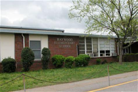 schools nashville tn homes near haywood elementary school in nashville tennessee