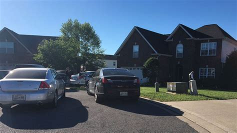 Rutherford County Warrant Search Raid Linked To Solicitation Of A Minor Investigation Newschannel 5 Nashville