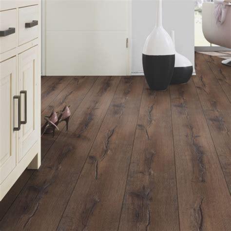 laminate flooring groove laminate flooring krono supernatural classic 8mm monastery oak 4v groove