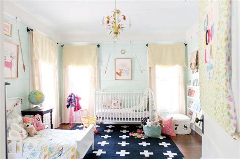 shared room ideas shared room inspiration lay baby lay lay baby lay