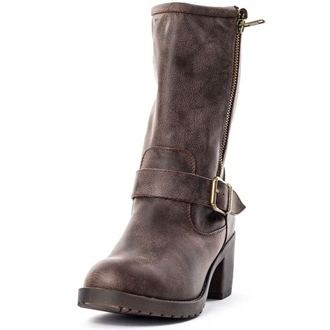 rocket boots womens rocket ankle boots 28 images rocket satire black pull on ankle cowboy western